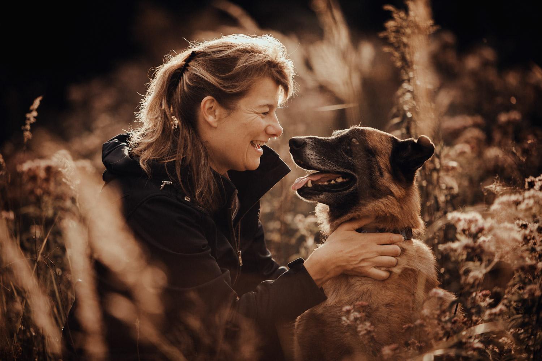 Hundefotografin Hundeshooting Hundefotos Tabitha Roth Schweiz