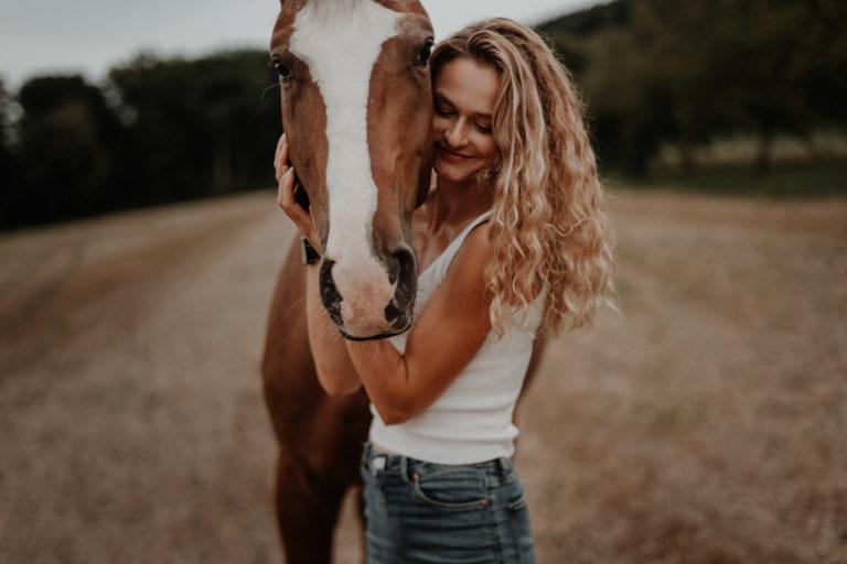 Pferdeshooting Pferdefotografie Presets Lightroom
